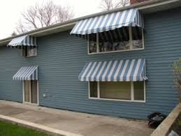 Residential Awning Hunzinger Williams Awnings U0026 Canopies Residential Awnings And