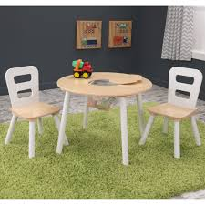 dining set kidkraft table play chairs for toddlers kidkraft