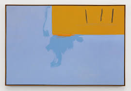 cape cod look another look at robert motherwell
