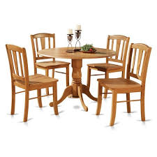 kitchen magnificent oak dining room table small dining room