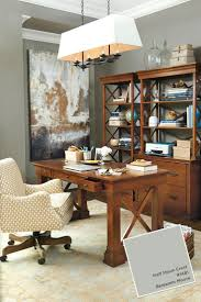 248 best color trend brown grey images on pinterest living ballard designs summer 2015 paint colors