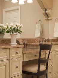 Forever Decorating My Master Bathroom Update 29 Best Master Bathroom Images On Pinterest