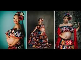 Maternity Photo Shoot Ideas Chicago Naperville Maternity Newborn Baby Photographer