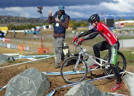 how to jump a motocross bike mountain bike trials wikipedia
