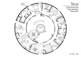 Awesome Dome Home Floorplan Monolithic Marketplace U2014 Construction