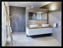 badezimmer bildergalerie moderne badezimmer bilder ziakia