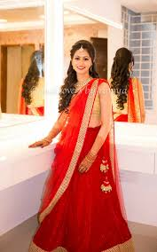 loving sonam u0027s hair simple but cute do for chirag u0027s engagement