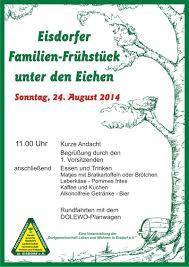 Samtgemeinde Bad Grund Eisdorf Nachrichten