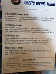 granite city food and brewery northville menu prices
