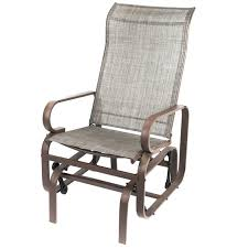 Upholstered Rocking Chair With Ottoman Upholstered Rocking Chair And Ottoman Medium Size Of Rocking Chair