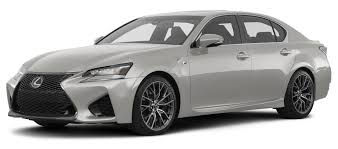lexus nx turbo tv ad music amazon com 2016 lexus gs f reviews images and specs vehicles
