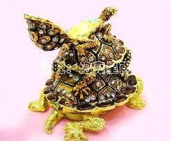 tortoise home decor turtle home decor drinkinggames me