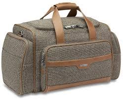 how many carry on bags allowed united tsa u0026 bar soap flyertalk forums