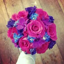 wedding flowers m s 24 best wedding flowers images on bridal bouquets