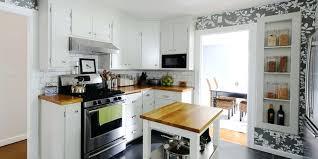 inexpensive wood kitchen cabinet u2013 adayapimlz com