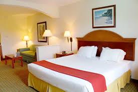 Summer Bay Resort Orlando Map by Crown Club Inn Orlando Resort Exploria Resorts