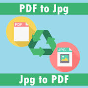 Pdf To Jpg Pdf To Jpg Jpg To Pdf Converter Apps On Play