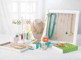 29 best trunk show ideas images on pinterest stella dot costume