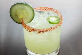 jumbo margarita del toro restaurants in lower west side chicago