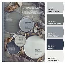 292 best paint colors images on pinterest color palettes