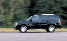 2001 cadillac escalade ext auction results and data for 2005 cadillac escalade conceptcarz com