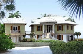 plantation style houses george merlin associates inc
