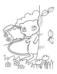 82 pokemon coloring pages walrein mega mawile pokemon