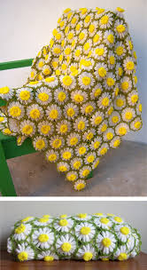 Crochet Designs Flowers Over 100 Free Crocheted Flowers Patterns At Allcrafts Net
