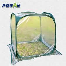 online buy wholesale mini grow tent from china mini grow tent