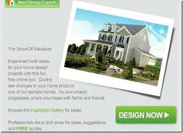 Home Design Virtual Free Free Online Home Designer Virtual Home Makeover