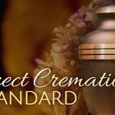 affordable cremation simple tribute affordable cremation service cremation services