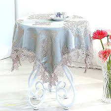 round table cloth covers side table cloth style table cloth design for home rectangular table