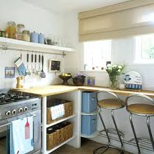 comment decorer ma cuisine comment decorer ma cuisine refaire une cuisine de 3 m2