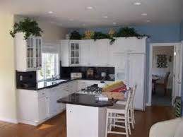 What Kind Of Paint To Use For Kitchen Cabinets Fresh Decoration What Type Of Paint To Use On Kitchen Cabinets