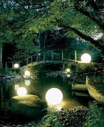 Glow In The Dark Planters by 25 Best Garden Globes Ideas On Pinterest Bowling Ball Crafts