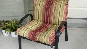 Plastic High Back Patio Chairs by Patio U0026 Pergola Walmart Outdoor Patio Sets Walmart Patio Dining