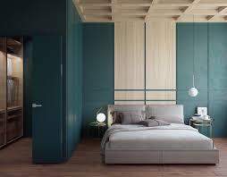 Light Fixtures For Bedroom Bedroom Designs Simple Globe Pendant Modern Light Fixtures