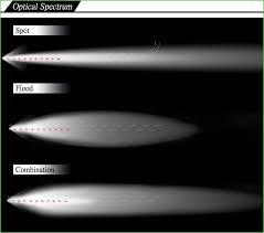 led vs halogen flood lights lighting led vs halogen outdoor flood lights halogen vs led flood