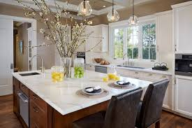 Interior Kitchen Decoration Kitchen Designs Los Gatos Bay Area Vivian Soliemani Design Inc