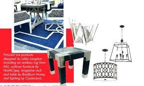 online furniture arranger furniture arranger furniture arranger online tool entspannung me