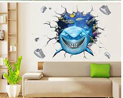 home gifts shark gifts and ideas for your shark lover sharkgifts net