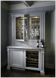 Bar Cabinet With Wine Cooler Under Cabinet Wine Cooler Home Depot Cabinet Home Decorating