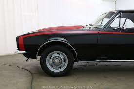 nomad car for sale 1967 chevrolet camaro beverly hills car club