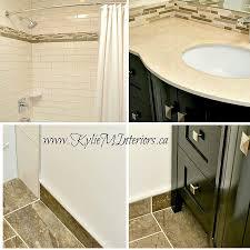 bathroom update ideas 5 bathroom vanity update ideas homes best
