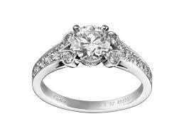 best wedding rings brands wedding rings amazing engagement rings amazing wedding rings