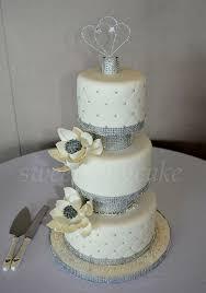 wedding cake ottawa 99 best ottawa wedding cakes images on ottawa chang e
