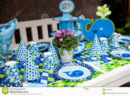 birthday themes for boys birthday party ideas for a baby boy image inspiration of cake