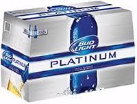 case of bud light price bud light platinum binny s beverage depot