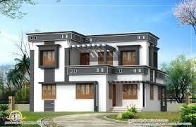 Modern Mansions Design Ideas Decoration Modern Mansion Design