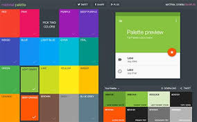 Color Sheme How To Choose A Perfect Color Scheme For Your Wordpress Site
